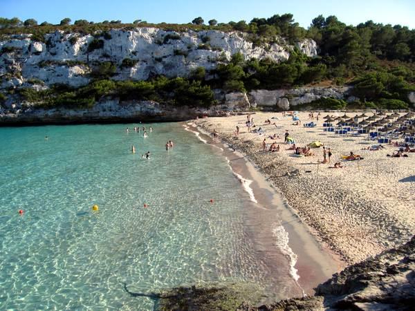 Cala D Or Hotel Mallorca